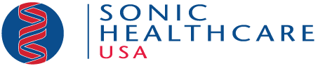 Sonic Healthcare USA